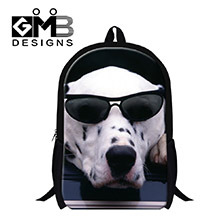 cool school bag for boy.jpg