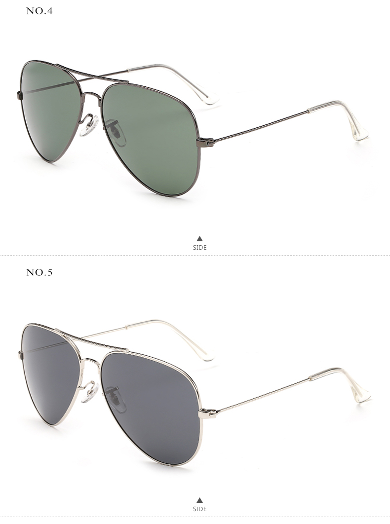 LV3025 classic Sun design 6
