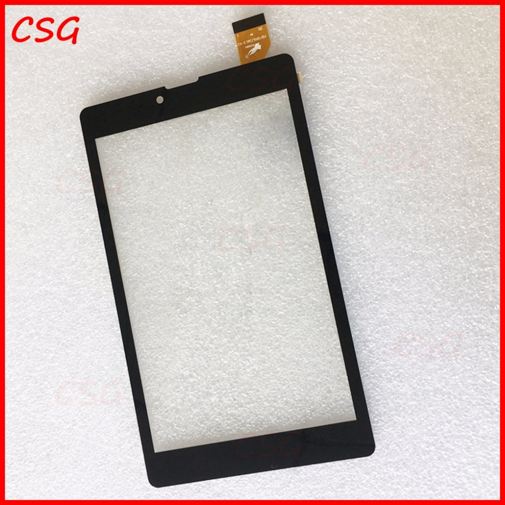 New For 7 Irbis TZ731 TZ732 TZ734 TZ735 TZ736 TZ737 TZ738 Touch Panel digitizer Glass Sensor Replacement Free Shipping the book of memory