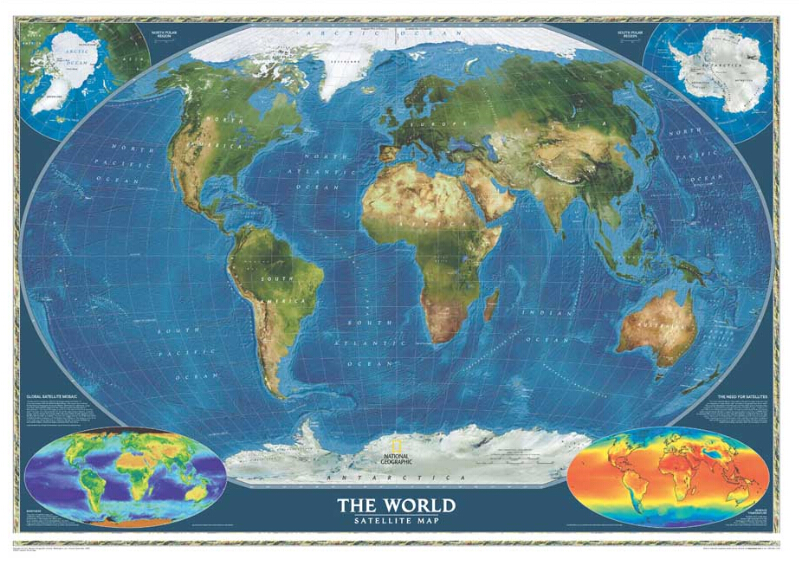 Compare Prices on Print Satellite Map Online ShoppingBuy Low – Satellite Map Online