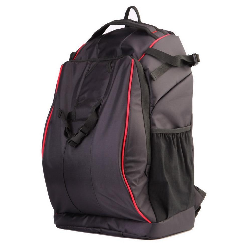 Nylon Case Backpack Shoulder Bag Carrying DJI Phantom 2 3 Vision+ Cheerson CX-20 Walkera XQ350  -  U-Angel-1988 Trade Co.,Ltd store