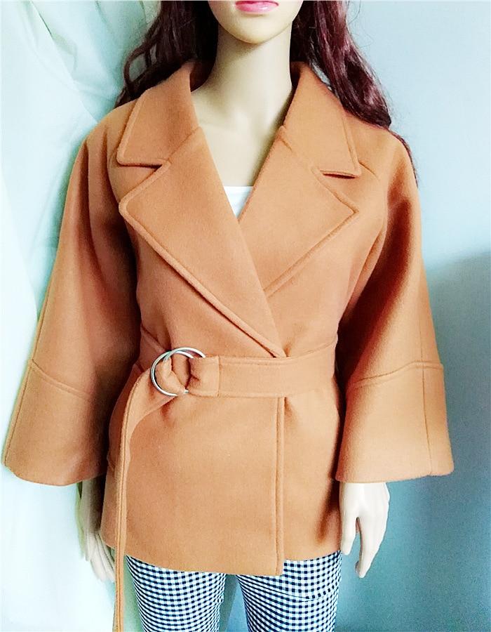 winter women coats