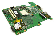 Best Quality For HP 577064-001 Laptop Motherboard Mainboard DAOOP8MB6D1 AMD integrated Fully tested all functions Work Good