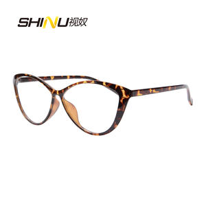 83d5e083492 top 10 brand design computer reading glasses brands