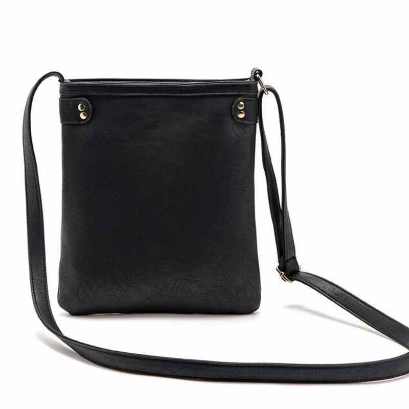 2019 mulheres mensageiro sacos corpo cruz designer bolsas de alta qualidade bolsa feminina famosa marca bolsos bolsa ombro