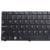 Rusia nuevo teclado para samsung r719 np-r719 ru teclado del ordenador portátil