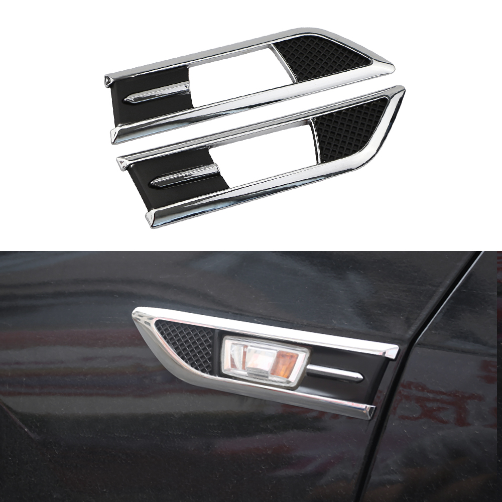 Brand New Triple Mirror Chrome Side Door Handle Covers Trims Kits For 2010-2015 Chevy Cruze 2012-2015 Chevy Sonic 2011-2015 Buick Regal