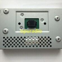 8 дюймов ЖК-дисплей с сенсорным экраном полные модули для Ford Sync2 автомобильный DVD gps навигация аудио
