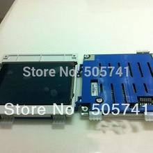 Лифт 4,3 дюймов черный экран ЖК-дисплей доска LMBS430BL-V1.0.0