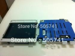 Elevador 4,3 pulgadas pantalla negra Placa de pantalla LCD LMBS430BL-V1.0.0