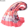 2016 Fashion Winter Scarf Women Shawl Brand Luxury Cachecol Feminino Thin Sjaal Cashmere Scarf Women Pashminas SC1470