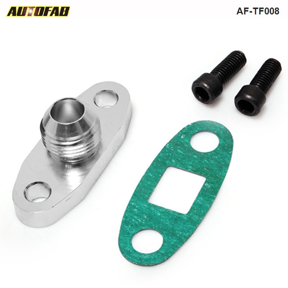 Buy drain fittings and get free shipping on AliExpress.com