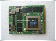 Wholesale K3000M N14E-Q1-A2 2G DDR5 For M6700 CN-0TW63C video graphic card full tested цена