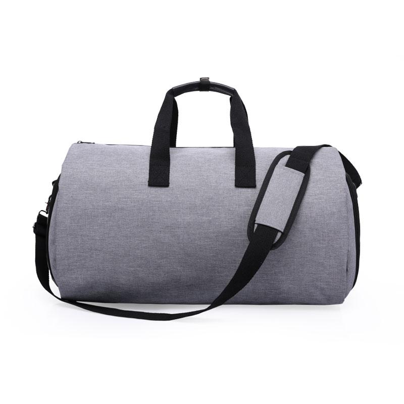 Waterproof Multifunction Bags