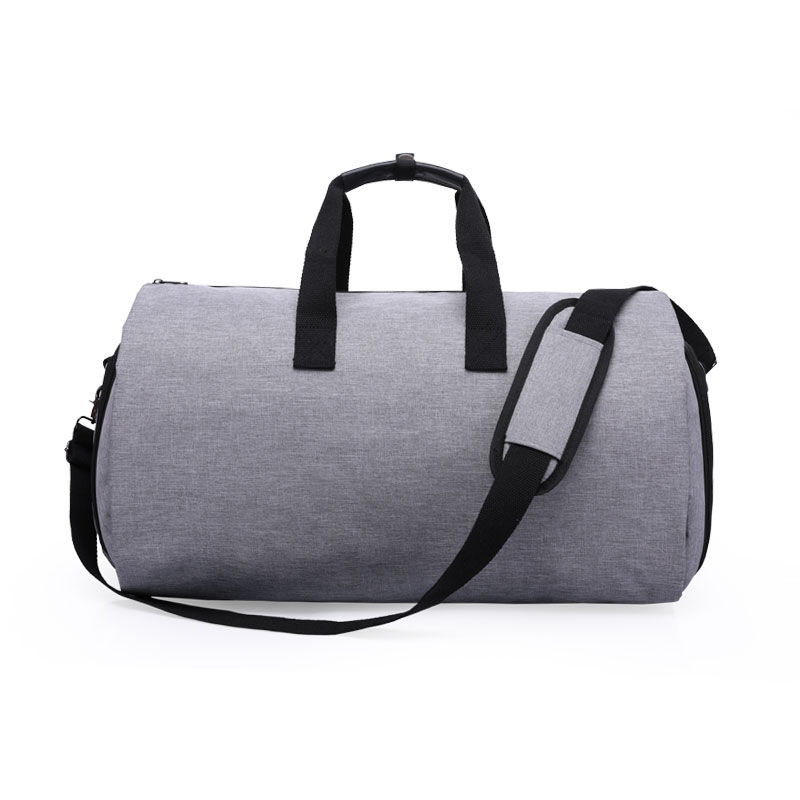 ZYNNEVA nuevo impermeable gimnasio bolsas de los hombres traje de almacenamiento plegable bolso de las mujeres deportes viajes multifunción mochilas para MS455G
