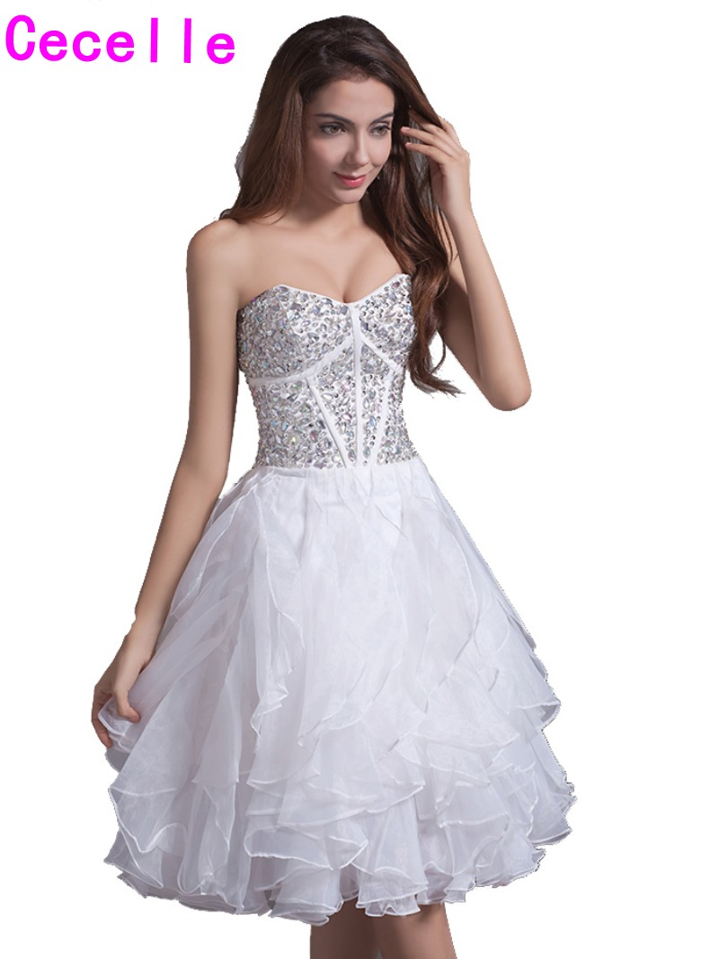 Large Of Homecoming Dresses 2017