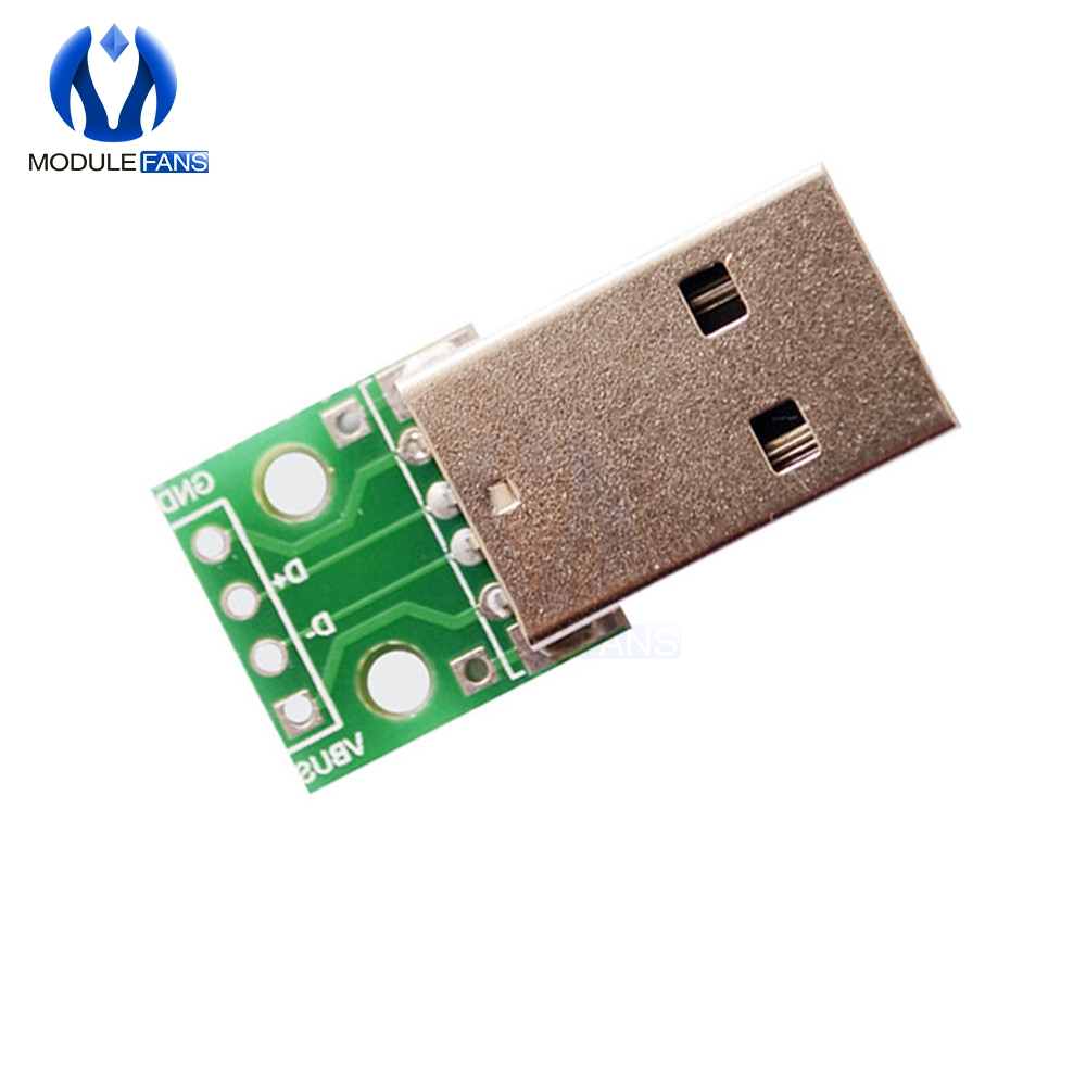 Color : Black Micro USB Convert Connector Charger for Samsung Huawei FridCy Type -C Adapter Mito and Nuts Audio Cable