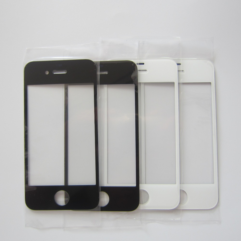 iPhone для 3.5 мм; 4-дюймовый LCD; Совместимость iPhone модель:: для iPhone 5;