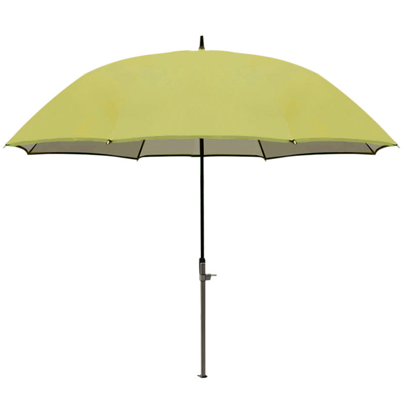 muebles de jardn sombrilla uv sombrilla sombrilla de playa pesca varilla de aleacin de aluminio al aire libre jardn paraguas