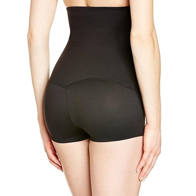 high waist bum butt lifter hips and buttocks seamless panties fake butt pads women panties ladies underwear bodies Weight Loss