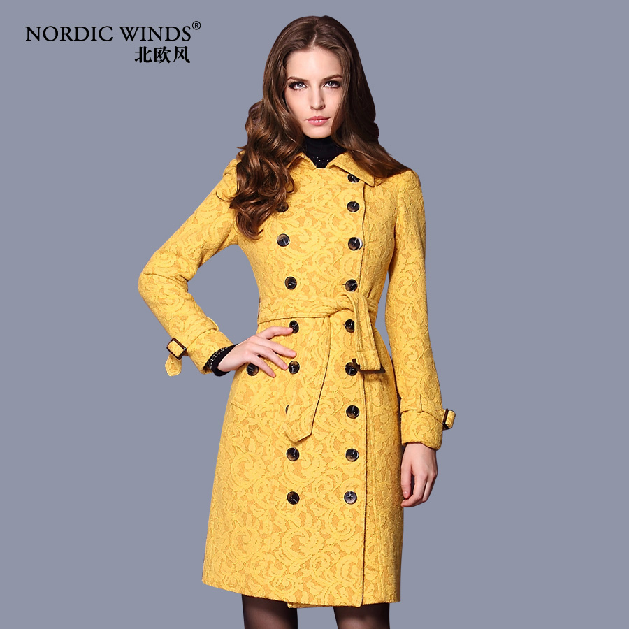 Compare Prices on Yellow Pea Coat- Online Shopping/Buy Low Price ...