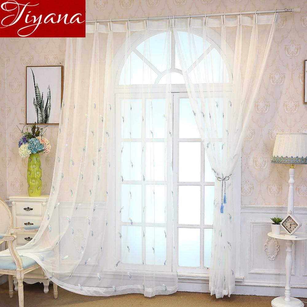 Vorhange fur kuche - Dekorationsvorschlage fur gardinen ...