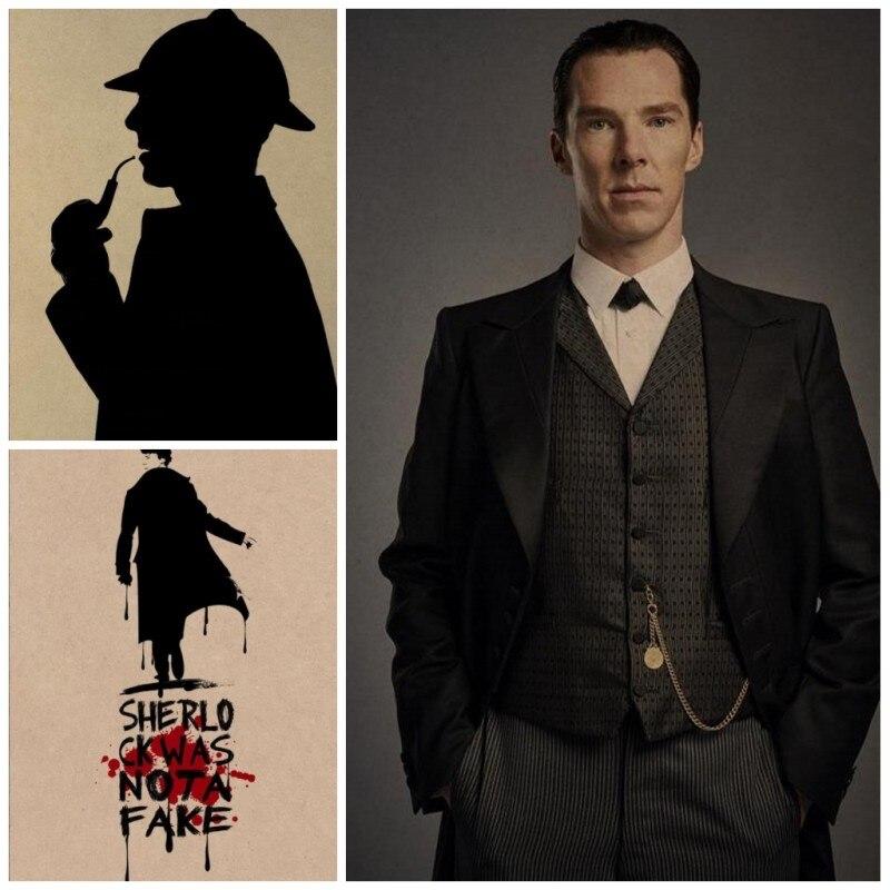 Sherlock Holmes Serie Stream Deutsch