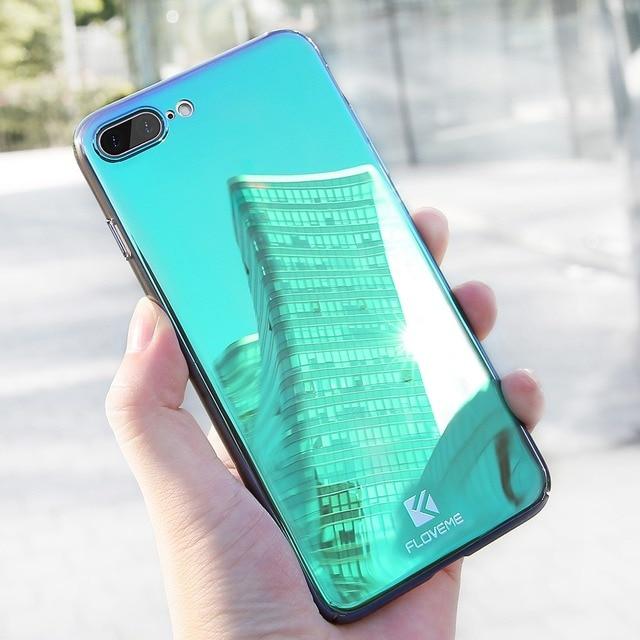custodia iphone 7 cambia colore