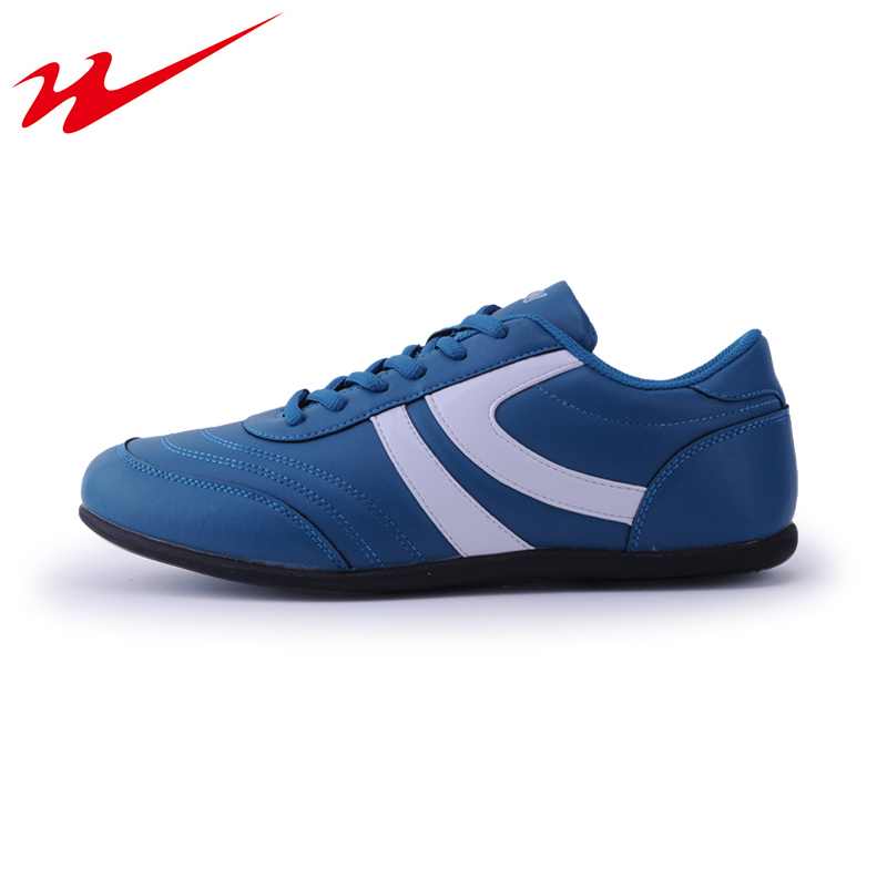 doublestar mr professional soccer shoes outdoor