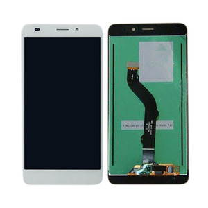 Image 5 - AICSRAD Huawei 社の名誉 5c NEM TL00H NEM UL10 NEM L22 NMO L23 NEM L51 Lcd ディスプレイ + タッチスクリーンデジタイザ国会