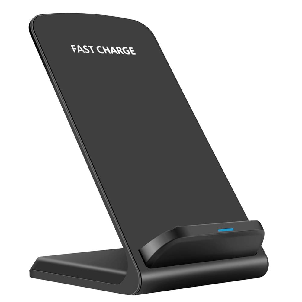 CHUNFA Qi Wireless Charger for s