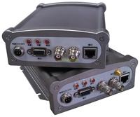Mgdf 03r GPS Beidou мобильной станции драйвер Training вождения Тесты Trimble bd982 приемник GNSS