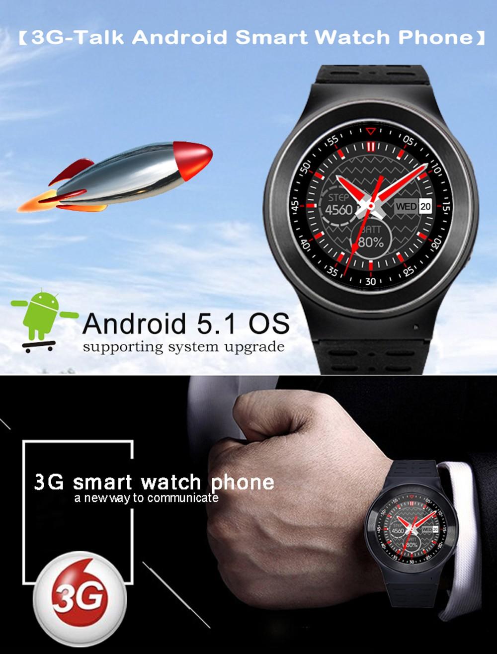 s99 watch 3