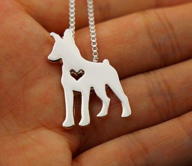 Купить ожерелье для собак подвеска любимых животных украшение с золотым