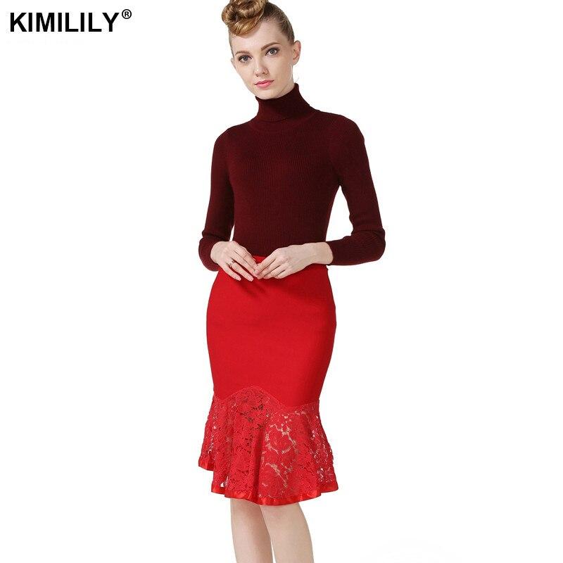 Online Get Cheap Short Red Skirt -Aliexpress.com   Alibaba Group