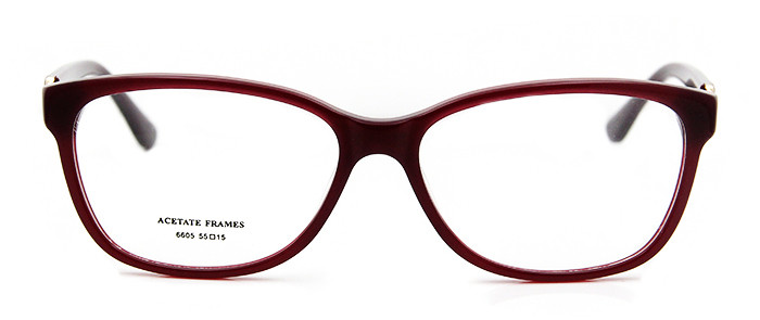 Myopia Glasses Wome (6)