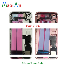 Door iphone For with