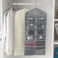 Hanging Storage Bag Hanging Organizer