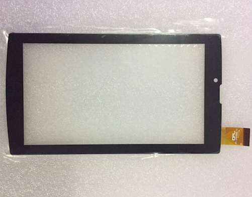 New For 7 Digma Optima 7202 3G TS7055MG Tablet touch screen panel Digitizer Glass Sensor Replacement Free Shipping new touch screen touch panel digitizer glass sensor replacement for 10 1 digma plane 10 7 3g ps1007pg tablet free shipping