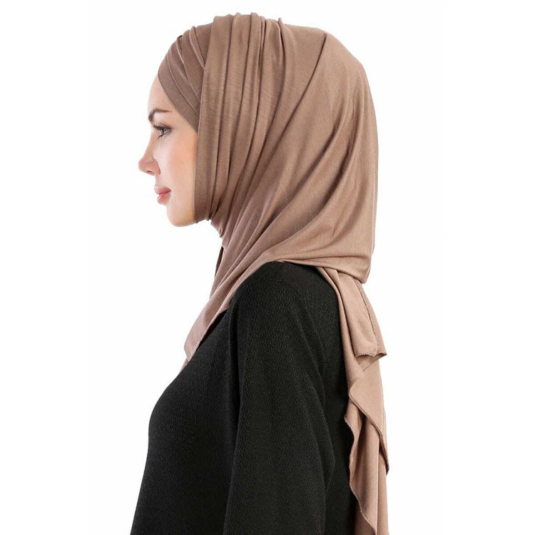 cansu-mork-taupe-3x-jersey-hijab-sjal-200909-3