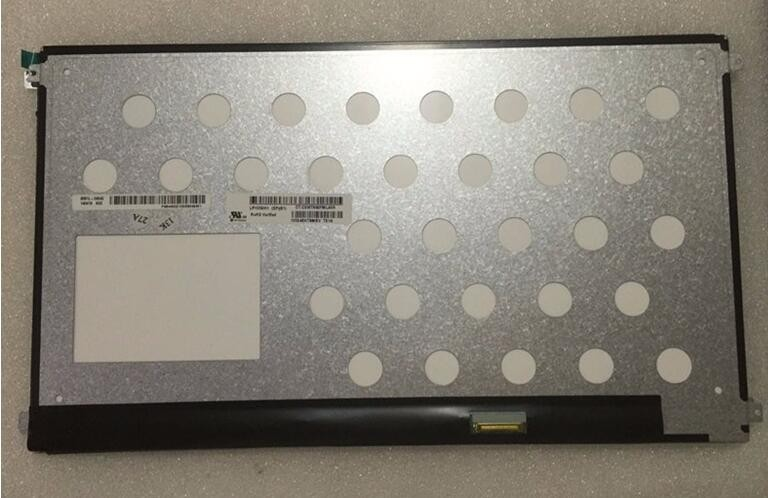 ФОТО Laptop lcd Screen For HP Split x2 13 LP133WH1 SPB1 LP133WH1(SP)(B1) LCD Display Screen Digitizer replacement repair panel