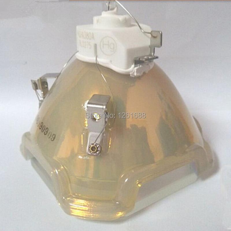 все цены на poa-lmp147/ lmp147 original projector bare lamp bulb NSHA380W lamp for SANYO PLC-HF15000L Lampe онлайн