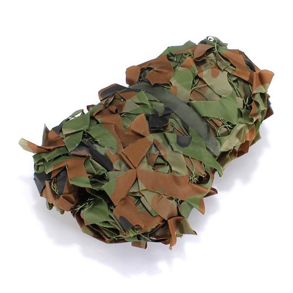 3x1.5 M Désert Militaire Camouflage net Camo Pour Jungle Stores Chasse Camping Militaire Photographie Jungle Stores Soleil Abri dans Abri du soleil de Sports et loisirs
