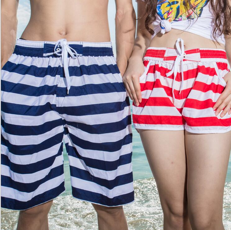 Online Get Cheap Usa Board Shorts -Aliexpress.com   Alibaba Group