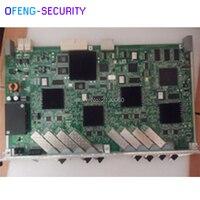 8 Порты EPBD EPON Услуги доска с 8 шт. SEP модули для MA5600 OLT
