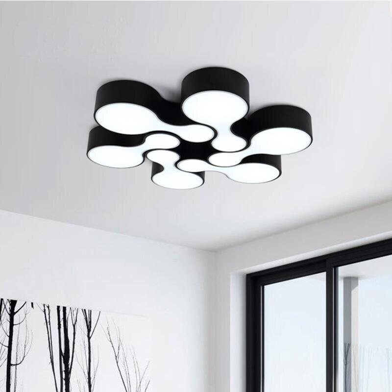 luminarias de iluminacao sufitowe quarto modernas lampy sufitowe 04