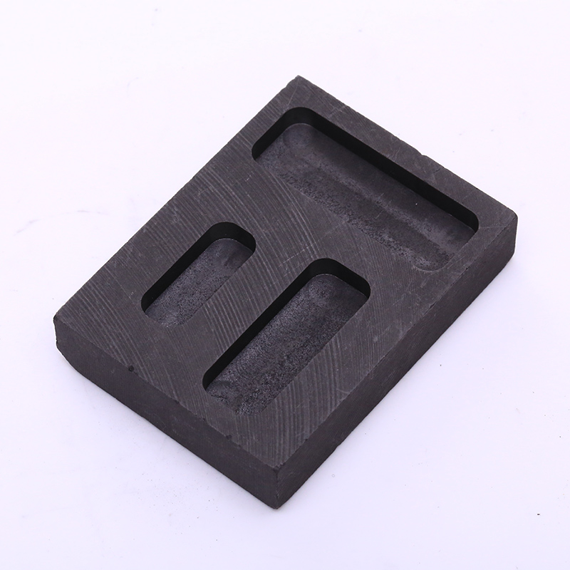 0.25/0.5/0.1oz Three Graphite Crucible Gold Silver Copper Melting Metal Tool Bar Molds одежда для сна gold three pagodas