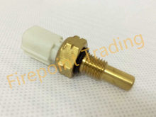 Novo Para H0nda Accord Civic Sensor OEM #37870-RTA-005 Temperatura Do Líquido de Arrefecimento(China)