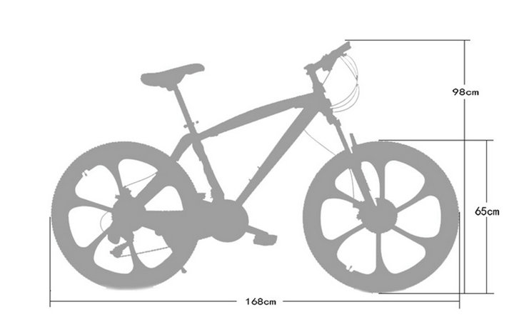 HTB1RdWHa.uF3KVjSZK9q6zVtXXav Love Freedom 21 speed 26 inch mountain bike bicycles double disc brakes student bike Bicicleta road bike Free Delivery