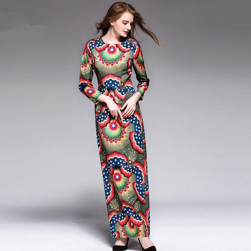 maxi dress qatar 5 stars